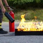 brand, brandweer, BHV, EHBO, eerste hulp, VCA, code 95, 112, Verrijt